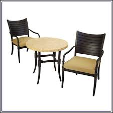 Hampton Bay Outdoor Furniture Covers by Hampton Bay Patio Chair Covers Patios Home Decorating Ideas