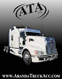 Aranda Truck Accessories - Aranda Truck Accessories - Stainless ... The Truck Outfitters Aftermarket Accsories Certified Experienced Heavy Trailer Repair Services In Calgary Freightliner Aranda Stainless Bumpers Cluding Volvo Peterbilt Kenworth Kw Man Tgx 18480 Semi With Lighting Editorial Photo Used Parts Phoenix Just And Van Powerful Bright Red Low Cabin Modern Canopy West Fleet Dealer Nogales 2651 N Grand Ave Suite 9 Nogalez Velocity Centers San Diego Sells Western Fleetpride Home Page Duty Factory Authorized Isuzu Industrial Power