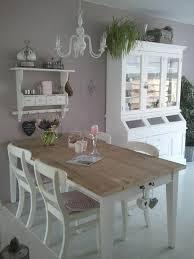 country house furniture furnishing exles imlandhausstil