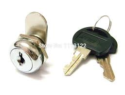 Magnetic Locks For Kitchen Cabinets by Cabinet Door Lock Keyed Alike Magnetic Locks For Cabinet Doors