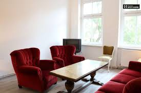 100 Apartments For Sale Berlin Quiet Apartment With 3bedrooms For Rent Near Jewish Hospital In Wedding