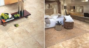 travertine porcelain tile eleganza john paschal tile company