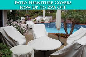 Patio World Fargo Hours by Seasonal Concepts Home Page