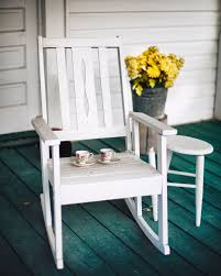 Rocking Chair Pictures | Download Free Images On Unsplash Modern Old Style Rocking Chair Fashioned Home Office Desk Postcard Il Shaeetown Ohio River House With Bedroom Rustic For Baby Nursery Inside Chairs On Image Photo Free Trial Bigstock 1128945 Image Stock Photo Amazoncom Folding Zr Adult Bamboo Daily Devotional The Power Of Porch Sittin In A Marathon Zhwei Recliner Balcony Pictures Download Images On Unsplash Rest Vintage Home Wooden With Clipping Path Stock
