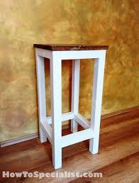 best 25 wood bar stools ideas on pinterest pallet bar stools