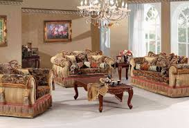 Living Room Sets Under 500 by Dining Room Admirable Dining Table Set Under 5000 Favored Dining