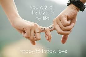 Birthday Wishes Video For Boyfriend Birthday Video For Long