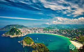chambre d hote pays basque espagnol chambres d hotes pays basque espagnol idées populaires location pays