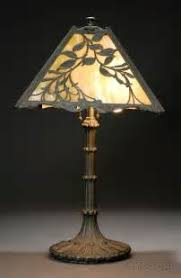 Lamps Plus San Rafael by Lamps Plus San Rafael Store Hours Cable Lighting Fittings