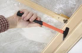 deckenverkleidung im feuchtraum beachtenswertes myhammer