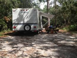 Top 25 Tallahassee, FL RV Rentals And Motorhome Rentals   Outdoorsy Tallahassee Grip And Electric Trucks Lights Enterprise Moving Truck Cargo Van Pickup Rental Used For Sale In Fl On Buyllsearch Rent A Moving Truck August 2018 Discounts Four Star Freightliner Semi Service Sales Parts Rentals Cheapest Top Car Release 2019 20 Browning Storage 3965 W Pensacola St 32304 5th Wheel Fifth Hitch Operated Crane Tampa Orlando Jacksonville Miami City Of Elgin Vactor Envirosight Pb Loader