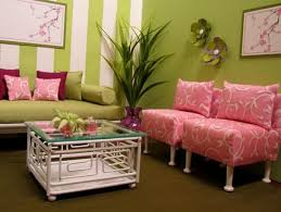 Barbie Living Room Furniture Diy by 23 Best Doll Couch Or Sofa Images On Pinterest Doll Furniture
