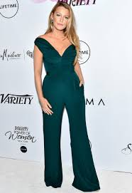 Outfits Would You Ask A Man That The 29 Year Old Actress Responded When Asked About Her Go To Power Outfit According New York Daily News