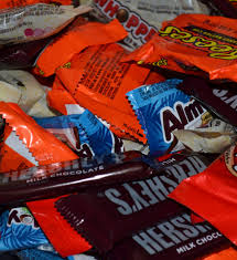 Poisoned Halloween Candy 2014 by Food Poisoning Archives North Carolina Health News