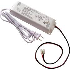 commercial electric cabinet lighting accessories