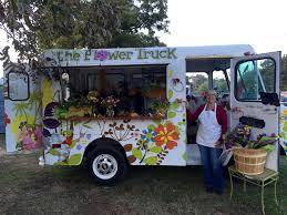100 Warner Truck Center The Flower Robins GA Florist