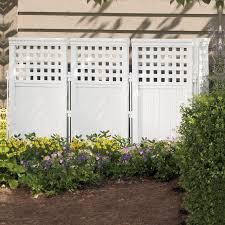 Patio Mate 10 Panel Screen Room by Best 25 Screen Enclosures Ideas On Pinterest Pool Screen