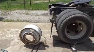 Changing Tires On My Big Truck At Home (part 1) June 3, 2017 - YouTube Tesla To Enter The Semi Truck Business Starting With Semi Mobile Truck Tires I10 North Florida I75 Lake City Fl Valdosta How Big Is The Vehicle That Uses Those Robert Kaplinsky 042014 F150 Wheels Offroad Chaing Tires On My Big At Home Part 1 June 3 2017 Youtube Proline Joe 40 Series Monster 6 Spoke Chrome Monster Pictures Make S Cool Gmc Denali 22in Gear Block Exclusively From Butler Boys Home Facebook About Us O Gallery Our Custom Lifted Process Why Lift Lewisville 4x 32 Rc 18 Complete 1580mm Hex