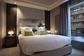hotel le tremplin sl project department