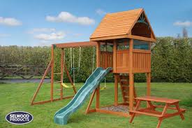 Looking To Buy The Big Backyard Adelaide Station Wooden Play Set ... Assembly Of The Hazelwood Play Set By Big Backyard Installation E Street Backydcedar Summit Built Pictures On Summerlin Playset Review Youtube Premium Collection Wood Swing Toysrus Amazoncom Discovery Dayton All Cedar Kids Outdoor Playsets Plans Lexington Gym Backyard Swing Set Wooden Sets Kids Systems Pics With Small To Choices Sahm Plus Outdoor A Slide And In Back Yard Then White Springfield Ii Ebay