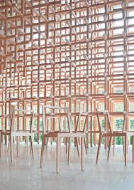100 Antoni Architects Chairs By Book Showcases 55 Chairs In One Tome