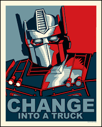 Change Into A Truck. #Transformers #Optimus2016 | Awesome | Pinterest Daihatus Truck Amber Dugger Volvo Trucks Vera Is Electric Autonomous And It Could Change Into A Truck Obama Hope Parodies Funny Pictures Solved A Of Mass 2000 Kg Travels East In The Posit Im Autobot Changes Change Obama Poster Parody Awesome Simulation Of Ctortrailer System Stability Change Into Five Die As Crashes Electricity Workers 10 Facts About The Dodge D100 Sweptside Dodgeforum Nyct Subway On Twitter Details About Service Impacting N Obey Art Kids Hoodie Custoncom Moving House Tips Transporting Trampolines Premier