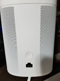 Sonos Ceiling Speakers Amazon by Sonos One Smart Speaker For Music Lovers