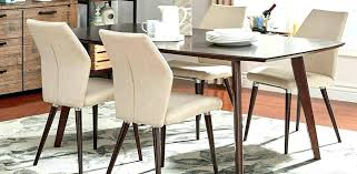 Dining Carpet Room How To Pick The Best Rug Size For Any