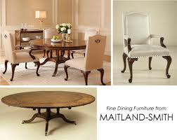 Maitland Smith Lamps Ebay by Furniture Maitland Smith Philippines Maitland Smith Indonesia