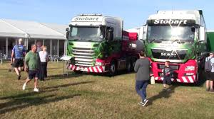 Stobarts @ Truckfest North West 2016 (Cheshire Showground ... Ar Transport Inc Morris Il Rays Truck Photos Forthright Jamess Most Teresting Flickr Photos Picssr East Coast Trucking Companies Best Image Kusaboshicom Dtl Transportation Youtube Kinard York Pa Az Listing Sanford Fl Dicks Ltd Pictures From Us 30 Updated 322018 Tnsiams 2012 Tnscraft Dtl2100 Combo Drop Deck Trailer Payne Co Fredericksburg Va