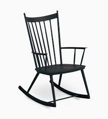 Colby Rocking Chair Isla Wingback Rocking Chair Taupe Black Legs Safavieh Outdoor Living Vernon White Rar Eames Colby Avalanche Patio Faux Wood Rapson Amazoncom Adults For Heavy People Clips Monet Rattan Rocking Chair Base Pp Ginger