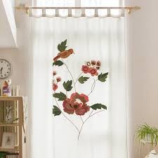 Country Curtains Marlton Nj by Country Curtains Locations U2013 Curtain Ideas Home Blog