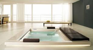 luxus badezimmer der weg vom badezimmer zum luxus bad my