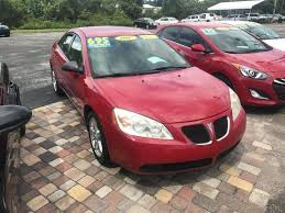 Cheap Used Cars Under $1,000 In Orlando, FL