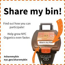 Nyc Christmas Tree Disposal by Dsny About Sharemybin