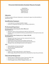 100 Dental Assistant Resume Templates Dental Assistant Resume Skills List Bio Letter Format