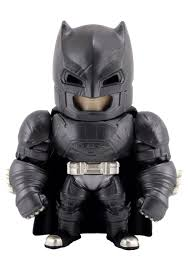 Long Halloween Batman Figure by Batman V Superman Gifts