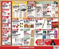 Tsc Online Store - Footaction Promo Code Tractor Supply Company Best Website Ad23b00de5e4 15 Off Tractor Supply Co Coupons Rural King Black Friday 2019 Ad Deals And Sales Valid Edible Arrangements Coupon Code Panago Online Lucas Store Grocery Sydney Australia Tire Deals Colorado Springs Worlds Company Philliescom Shop 10 Printable Coupons Of Up Coupon Code Redbox New Card Promo Bassett Services Shopping Product List 20191022 Customer Survey Wwwtractorsupplycom