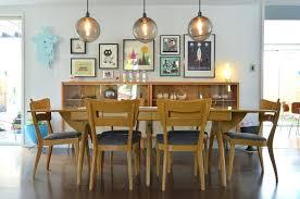Dining Room Art Wall Ideas For Decor Simple