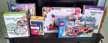 magna tiles 100 target readers 70 target clearance shopping trips finds all