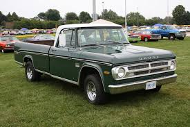 TopWorldAuto >> Photos Of Dodge Custom 100 - Photo Galleries Tops Wallpapers Dodgeadicts 1964 Dodge D200 1971 Dw Truck For Sale Near Cadillac Michigan 49601 For Sale D100 Adventurer Se For A Bodies Only Mopar Youtube Mcacn Barn Finds The Duude Sweptline Trucks Ram Chargers Pinterest Nice Truck Although The Wsw Tir Flickr Custom Pickup Finally 196171 Pic Power Wagon 4x4 Trucks Power Wagons Car Shipping Rates Services Demon 197 Desoto Chrysler Dodgeplymouth Eagle Of D700 2136092 Hemmings Motor News
