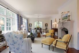 Country Living Dining Room Ideas by Living Room Extraordinary Country Living Rooms Country Living
