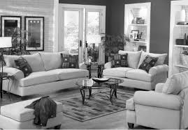 French Country Style Living Room Decorating Ideas by Traditional Decorating For Small Living Rooms Tboots Us Elegant