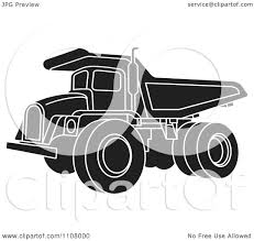 Clipart Black And White Dump Truck 1 - Royalty Free Vector ... The Best Free Truck Vector Images Download From 50 Vectors Of Free Animated Pictures Clip Art 19 Firemen Drawing Fire Truck Huge Freebie For Werpoint Yellow Ming Dump Tipper Illustration Stock Vector Fire Silhouette At Getdrawingscom Blue Royalty Cliparts Vectors And Clipart Caucasian Boys Playing With Toy Building Blocks And A Dogged Blog How Do I Insure The Coents My Rental While Dinotrux Personal Use Black White 2 Photos Images 219156 By Patrimonio