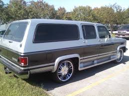 1990 Chevy And GMC Suburbans Quicksilver Metallic Paint Color Kevhill85 1990 Chevrolet Silverado 1500 Regular Cab Specs Photos Classics For Sale On Autotrader Ss 454 Chevy C1500 Street Truck Custom 2wd Bigdeez1ad90 C3500 Work 58k Miles Clean Diesel Flatbed Rack Ss Pickup Fast Lane Classic Cars By Misterlou Deviantart 2500 Extended Short Box B J Equipment Llc Ck Series 454ss Biscayne Auto Sales For Old Collection Prostreet Show Youtube For Sale Chevrolet Only 134k Miles Stk