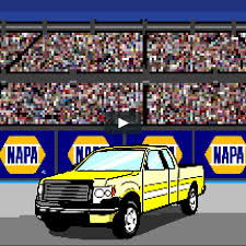 NAPA - TRUCK On Vimeo Napa Auto Parts Delivery Truck 2002 Chevy S10 Pickup 112 Scale Napa Fire Buys Zippy Vehicles For Medical Calls Local News Sturgis And Three Rivers Michigan Truck On Beach Know How Blog 75th Anniversary 1949 Intertional Model Kb8 First Gear Ebay 2016 Youtube Shakeltons Dsr Confirms Multiyear Extension With Speed Sport Panama Citys Official Service Center Diesel Auto Parts Tool Sale Event September 30th 2017 Dynaparts Lot Nylint Sound Machine 4x4 Proxibid Auctions Nylint Truck 1904841094