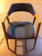 Wh Gunlocke Chair Co Wayland by W H Gunlocke Chair Ebay