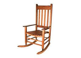 2 Rocking Chairs 47.0