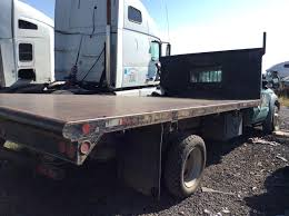 2006 Flatbeds 16FT (Stock #90418-5)   Truck Boxes/Bodies   TPI 2005 Other Stock 304186 Truck Xbodies Tpi Husky 713 In X 205 176 Matte Black Alinum Full Size Merritt Products Tool Boxes Best Bed Ideas Storage Height Diamond Top Box Dans Hunting Gear Cap World Tradesman Mount Hayneedle Single Lid Highway Beds Alinium 5 Drawer Ute 1700 Mm 345301 Equipment Weather Guard Us