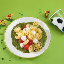 kindergerichte rezepte für kinder essen und trinken